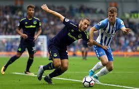 Prediksi Brighton & Hove Albion vs Everton 29 Desember 2018