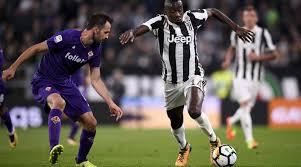 Prediksi Fiorentina vs Empoli 16 Desember 2018