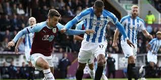 Prediksi Fulham vs Huddersfield Town 29 Desember 2018