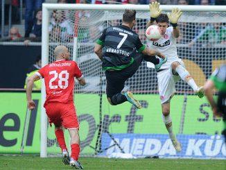 Prediksi Leipzig vs Werder Bremen 22 Desember 2018
