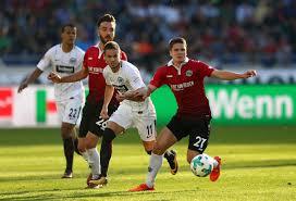 Prediksi Mainz 05 vs Hannover 96 9 Desember 2018