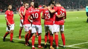 Prediksi Nimes Olympique vs Nantes 9 Desember 2018