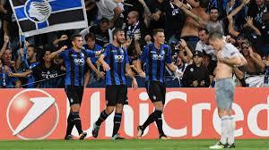 Prediksi Udinese vs Atalanta 9 Desember 2018
