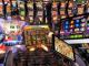 Situs Judi Slot Online Terpercaya Uang Asli