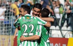 Prediksi Huesca vs Real Betis 5 Januari 2019