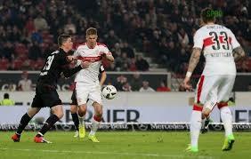 Prediksi Fortuna Dusseldorf vs Stuttgart 11 Februari 2019