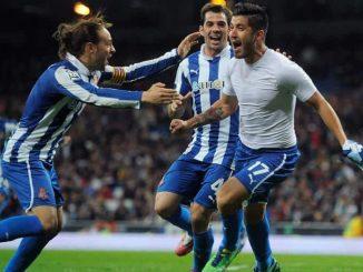 Prediksi Espanyol vs Atletico Madrid